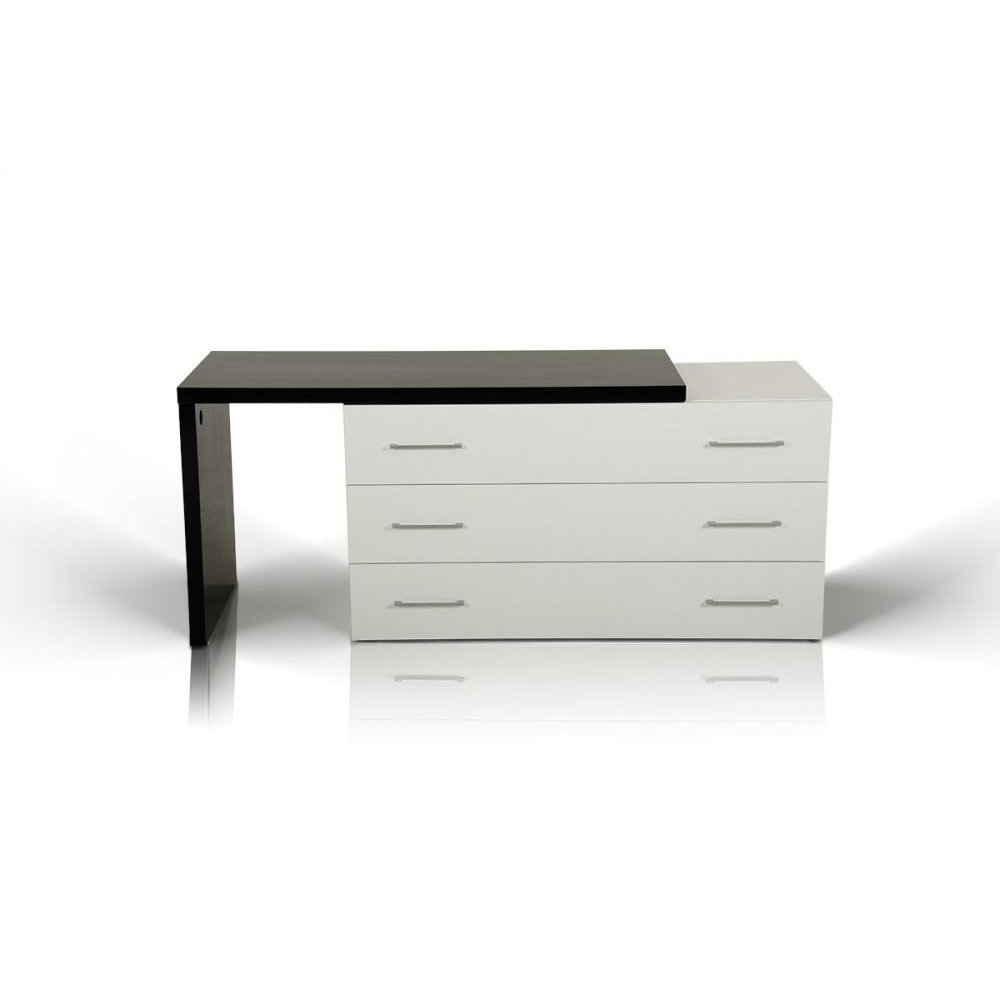 Modrest Infinity - Contemporary Dresser