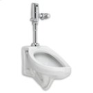 Jetbrook 1.0 gpf Blowout Top Spud Urinal - White Product Image