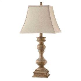 Liam Table Lamp