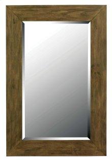 Eureka - Wall Mirror
