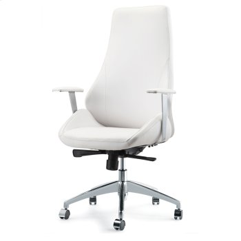 Canjun Office Chair Product Image