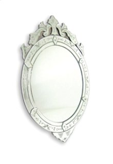 Debra Wall Mirror