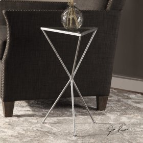 Douro, Accent Table