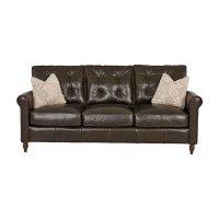HOLLAND Sofa Product Image