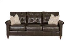 HOLLAND Sofa
