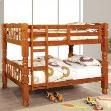 Carolina Bunk Bed
