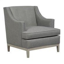 Cardiff Lounge Chair