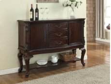 Kiera Side Board Product Image