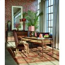 Sonoma Home Office Product Image
