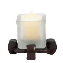 Hammerhein Candle Votive