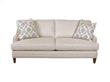 Living Room Duchess Sofa D40600 S