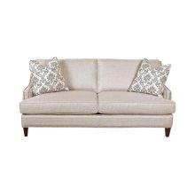 Living Room Duchess Sofa D40600 S