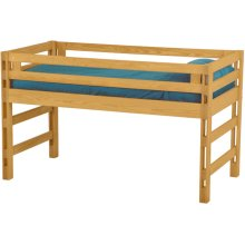Junior Bunkbed