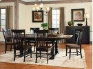 Gramercy Park Dining Room Furniture Product Image