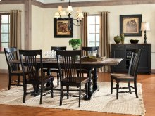 Gramercy Park Dining Room Furniture