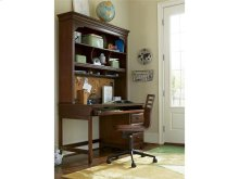 Desk Hutch - Classic Cherry