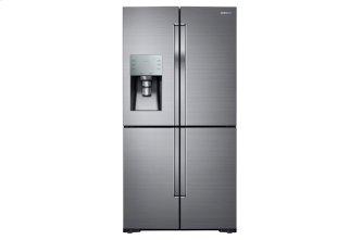 RF28K9070SR French Door Refrigerator with FlexZone , 28 cu.ft