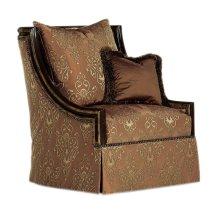 Kenzie Chair