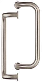 Modern Door Pull Product Image