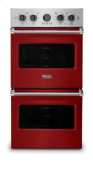 "27"" Electric Double Premiere Oven Product Image"