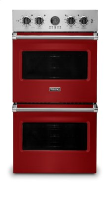 "27"" Electric Double Premiere Oven"