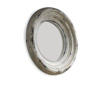 Westmore Mirror Product Image
