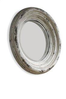 Westmore Mirror