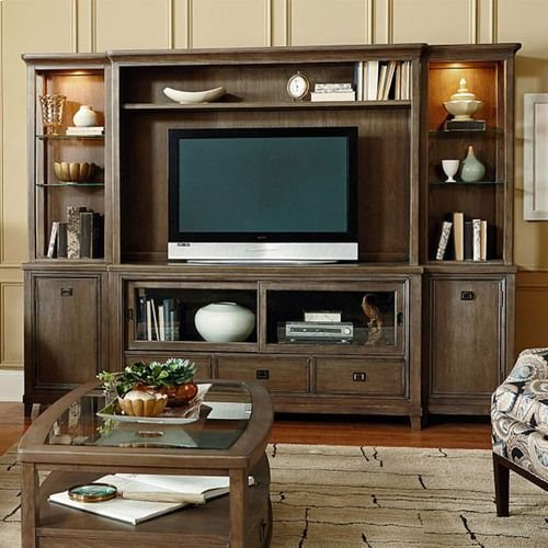 Park Studio RSF Entertainment Pier Deck