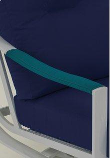 Armrest Cover (Set) Fits Kenzo & Corsica