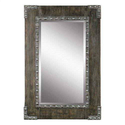 Malton Mirror