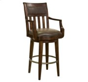 Harbor Springs Bar Stool Product Image