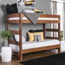 Arlette Twin/twin Bunk Bed Product Image