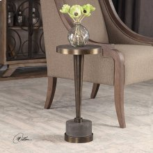 Masika Accent Table