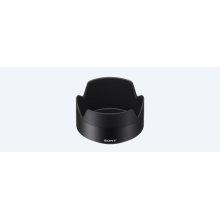 Lens Hood for SEL24F18Z
