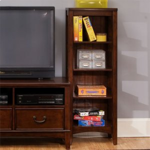 Liberty Furniture Industries Student Bookcase