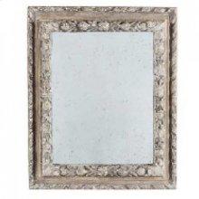Floyd Mirror