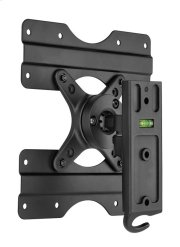 LCD wall mount Product Image