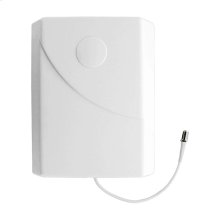 Wall Mount Panel Antenna (F-Female)