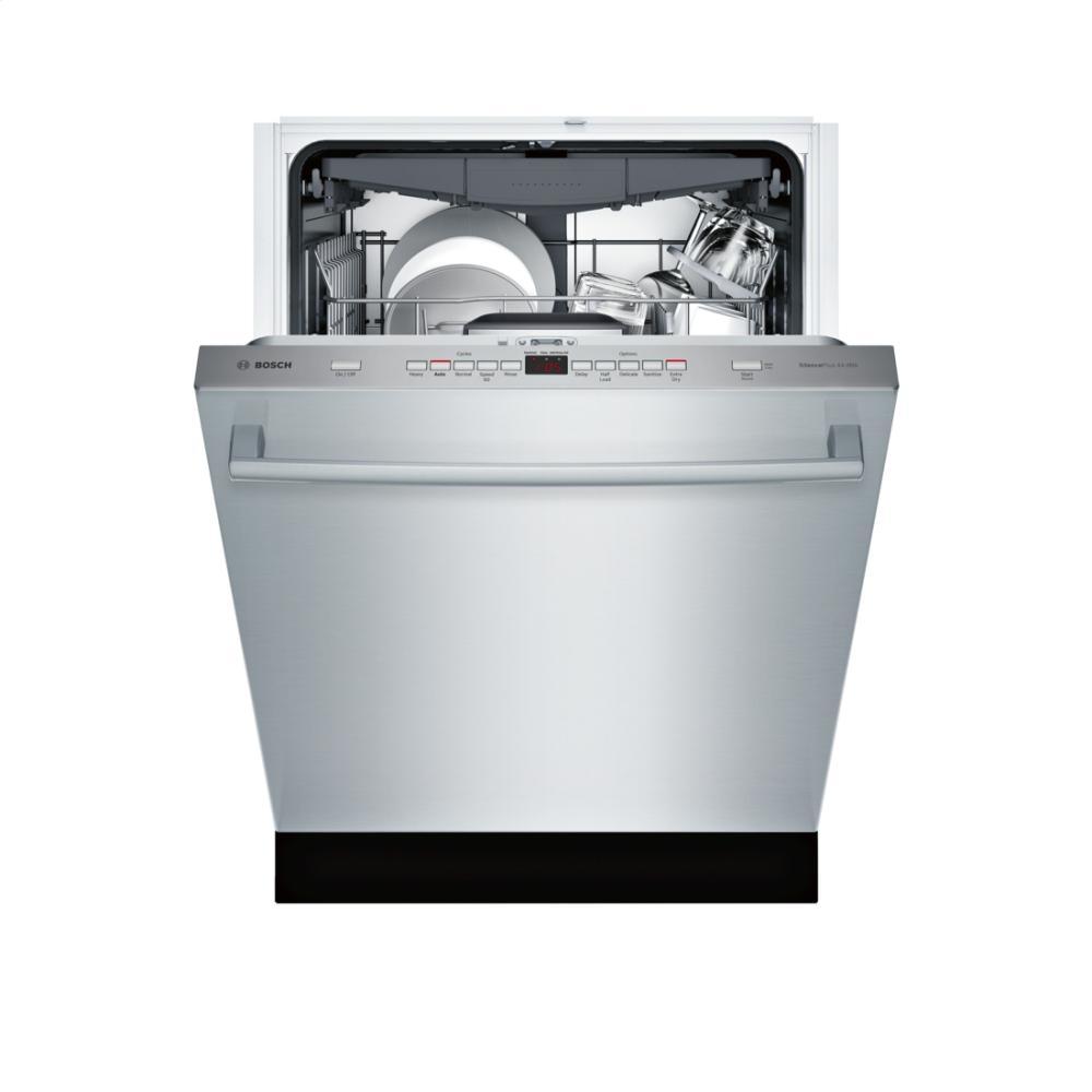 Bosch Canada Model Shxm65w55n Caplan S Appliances