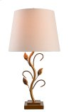 Berkley - Table Lamp