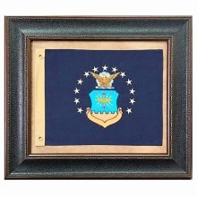 Air Force Flag