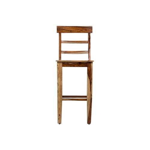 "Tahoe 30"" Bar Chair, ISA-1114N"