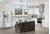 Additional Frigidaire Gallery 30'' Slide-In Gas Range