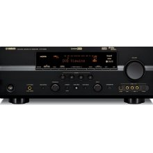 7.1 Channel Digital Home Theater Receiver