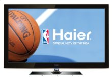 """42"""" Ultra-slim 1080p LED HDTV"""