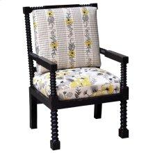 Presse Chair