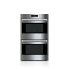 """30"""" E Series Professional Built-In Double Oven Product Image"""