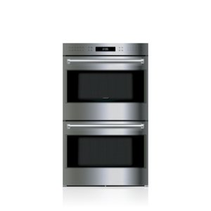 "Wolf30"" E Series Professional Built-In Double Oven"