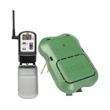 XTRA SMART Precision Soil Moisture Sensor (53812)
