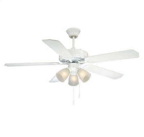 First Value Ceiling Fan
